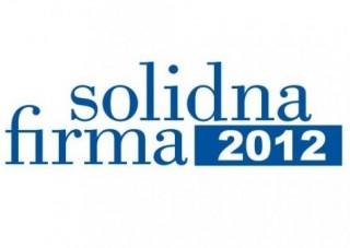 logo SF 2012  3