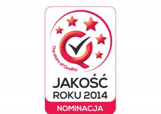 10_JAKOSC_2014_logo_NOMINATION