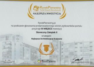 SKMBT_C25316080314171
